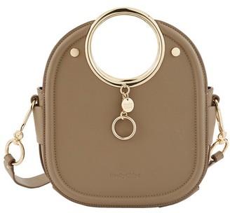 See by Chloe Mara small tote bag