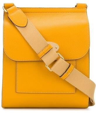 Mulberry Antony small shoulder bag