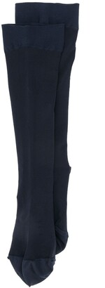 Falke Energise Flight knee-high socks
