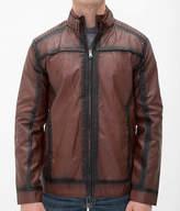BKE Hayward Jacket