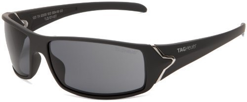Tag Heuer Racer 9205 103 Metal Sunglasses