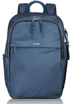 Tumi 'Voyageur - Small Daniella' Backpack - Blue