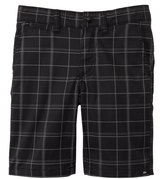 Quiksilver Boys' Union Surplus Walkshorts (2T4T) - 8126442
