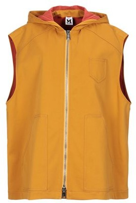 M Missoni Jacket