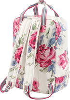 Cath Kidston Birthday Rose Backpack
