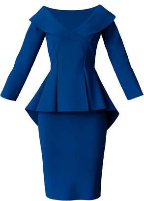 Chiara Boni Zoya Dress