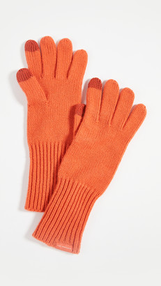 The Arrivals Sanne Touch Gloves