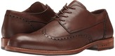 John Varvatos Waverly Wingtip Men's Shoes