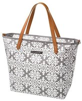 Petunia Pickle Bottom Downtown Tote Diaper Bag by
