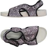 Golden Goose Deluxe Brand Sandals - Item 11212024