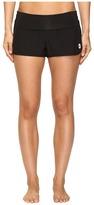 Roxy Endless Summer Boardshorts