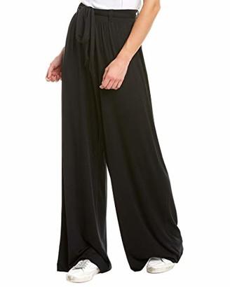 Rachel Pally Women's Gibson Pant