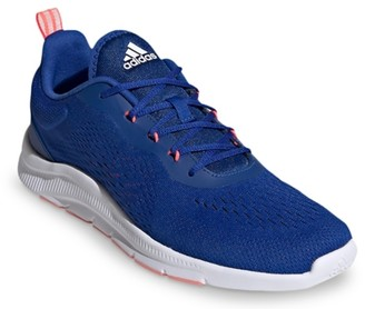 adidas Novamotion Training Shoe - Women's