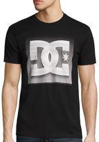DC Co. Short-Sleeve Kenetic Tee