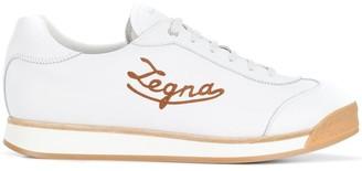 Ermenegildo Zegna Heritage sneakers