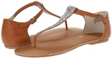 BC Footwear Tabby