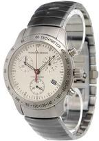 Porsche Design 'Eterna Chronograph' analog watch