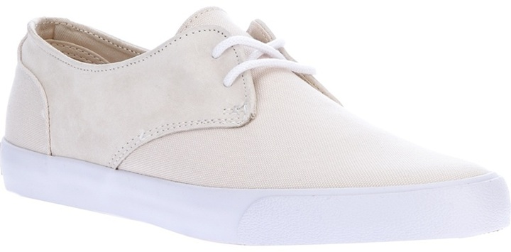 Pointer 'Chester' shoe