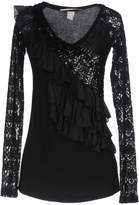 Nolita T-shirts - Item 12056965