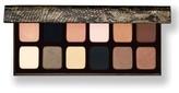 Laura Mercier Eye Art Caviar Colour-Inspired Eyeshadow Palette - No Color