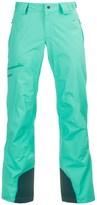 Marmot Durand Pants - Waterproof (For Women)