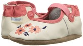 Robeez Emma Mary Jane Girls Shoes