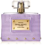 Gianni Versace Couture Violet Deluxe