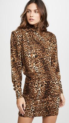 Ronny Kobo Adina Dress