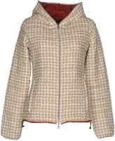 Duvetica Down jackets - Item 41748996