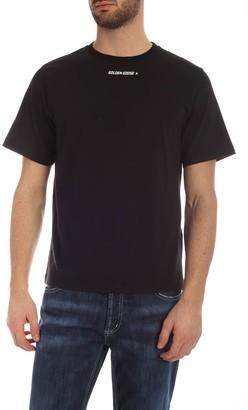 Golden Goose Short Sleeve T-Shirt