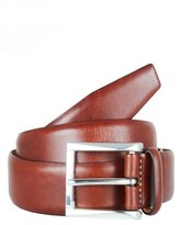 Trafalgar Men's 'Broderick' Belt