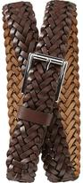 Old Navy Men's Braided Belts