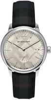 Burberry Men's The Classic Quartz Watch