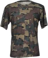 Dries Van Noten T-shirts - Item 12089575