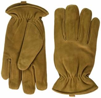 Schott NYC Men's Glgear2 Glove Liners