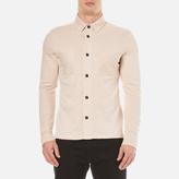 Selected Men's Milas Sweatshirt