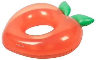 Sunnylife Sunny Pech Pool Ring Ld92