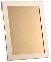Bey-Berk Easel Picture Frame (5x7)