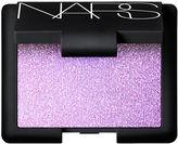 NARS Hardwired Eyeshadow - Lunar