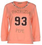 Patrizia Pepe Sweatshirt