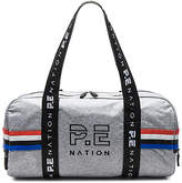 P.E Nation Final Round Duffle Bag
