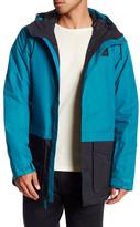 Oakley Tally Ho Biozone Insulated Jacket