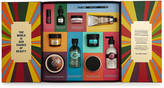 The Body Shops 40 Years Ultimate Gift Set