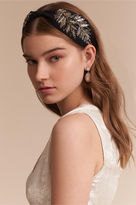 BHLDN Bernice Headband