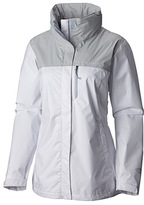 Columbia Women's PourationTM Jacket