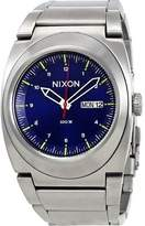 Nixon Don II Watch