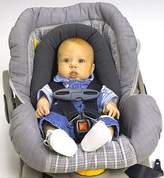 NoJo Infant Head Support By