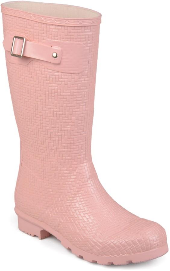 Kohls Rain Boots   Shop the world's