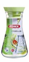 Pyrex 250 ml Prepware Kitchen Lab Measure and Shake