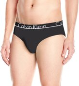 Calvin Klein Underwear Calvin Klein Men's Underwear Id Cotton Hip Brief
